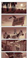 Jo strip 58 by JackPot-84