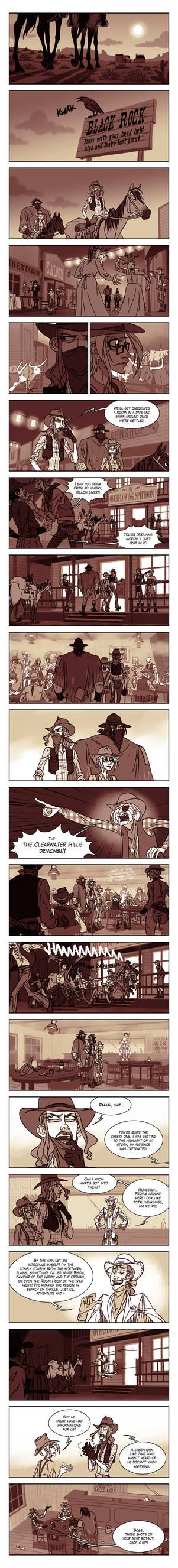 Jo strip 58