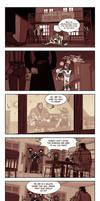 Jo strip 59 by JackPot-84