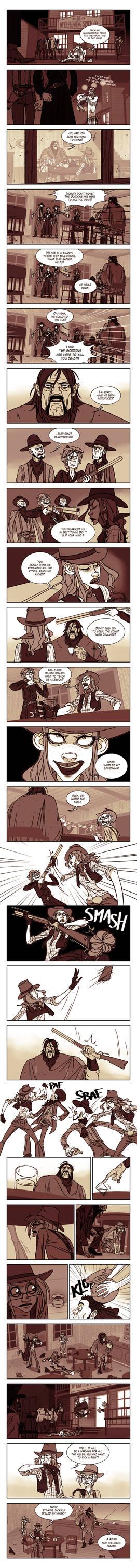 Jo strip 59