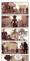 Jo strip 60 by JackPot-84