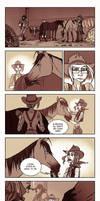 Jo strip 61 by JackPot-84