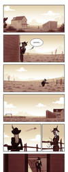 Jo strip 62 by JackPot-84