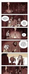 Jo strip 64 by JackPot-84