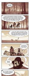 Jo strip 65 by JackPot-84