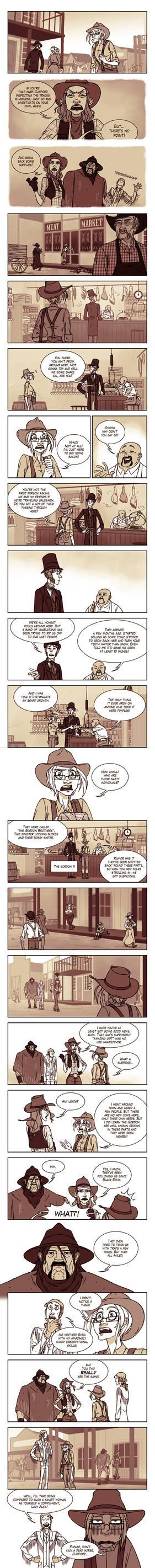 Jo strip 68