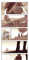 Jo strip 70 by JackPot-84