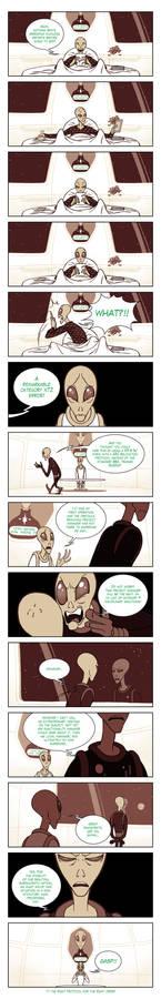 Jo strip 71