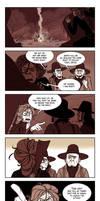 Jo strip 72