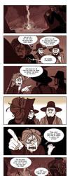 Jo strip 72 by JackPot-84