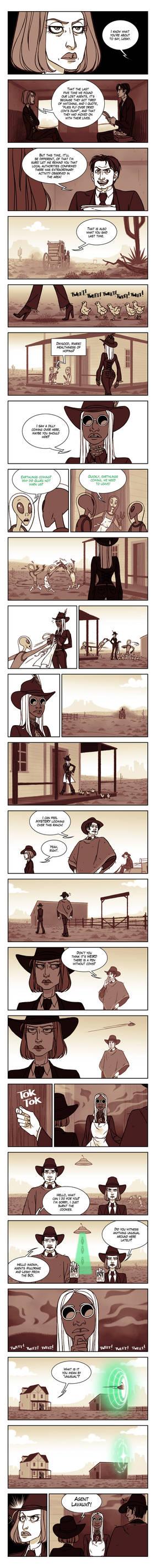 Jo strip 74