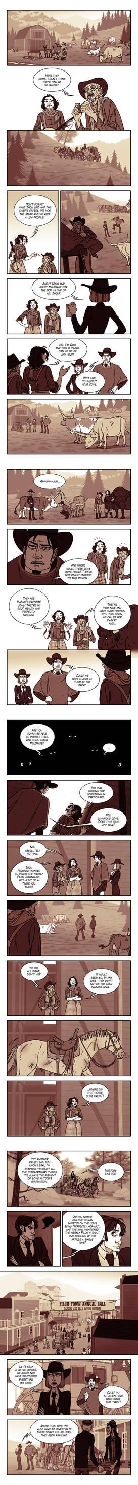 Jo strip 82