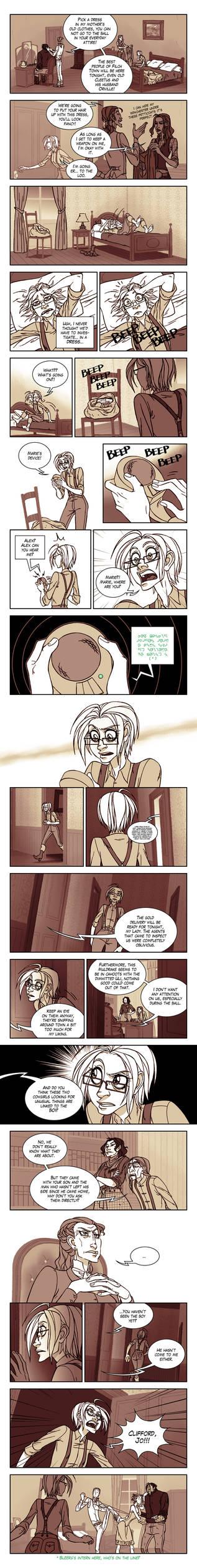 Jo strip 83