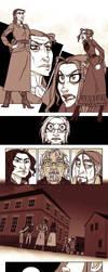 Jo strip 86 by jackpot-comics