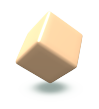 CubeMine DevID by Ratow