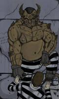 Bubba the Love Troll 2