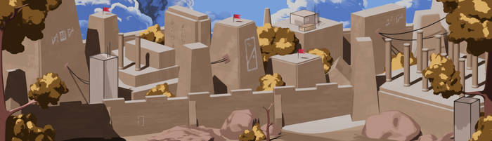 Random-Temple-01R