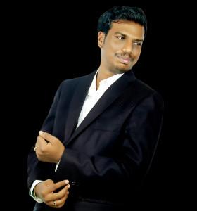 arulbeni's Profile Picture