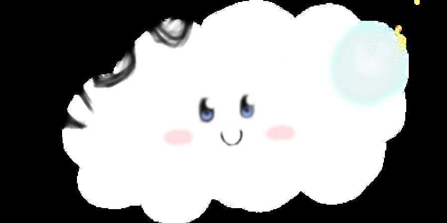 MiyuHimekawa's Profile Picture