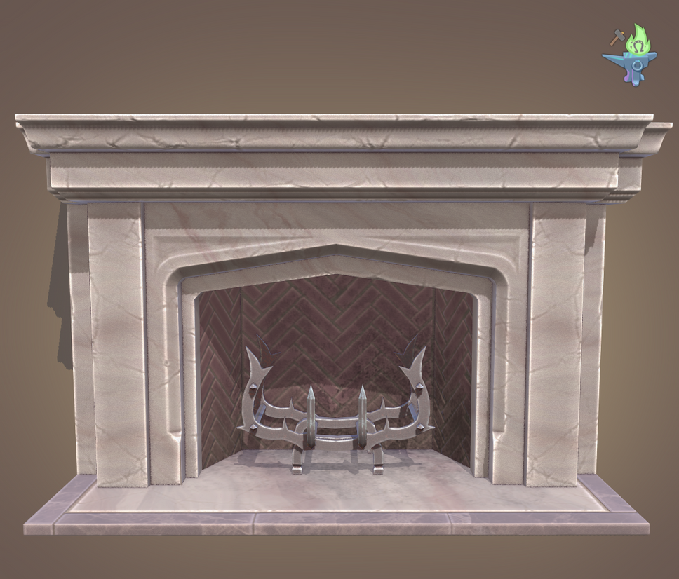 [Image: neo_gothic_fireplace_by_benflex-dbthe5q.png]