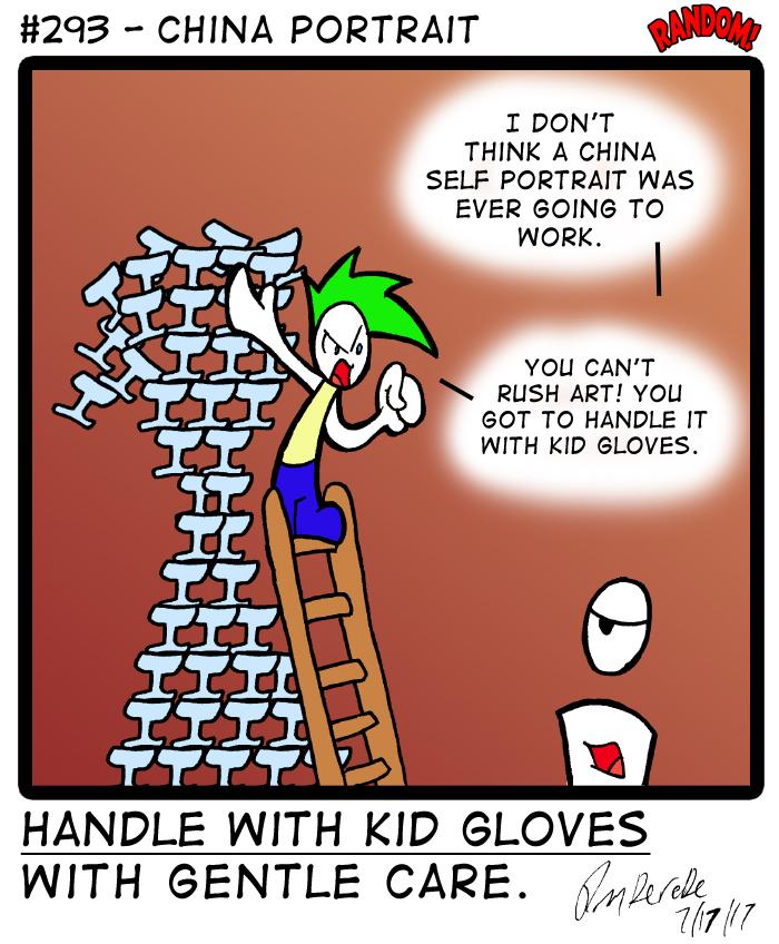 Idioms In Kid Cudi Songs