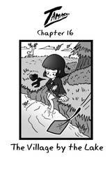 Tamashi Chapter 16 (Links in Description) by Derede