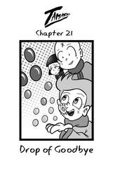 Tamashi Chapter 21 (Links in Description)