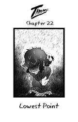 Tamashi Chapter 22 (Links in Description)