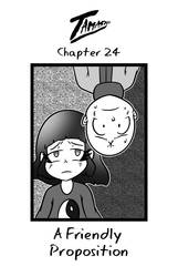 Chapter 24 (Links in Description)