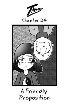 Chapter 24 (Links in Description)