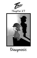 Tamashi Chapter 27 (Links in Description)