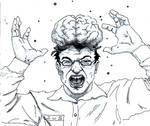 33. Brain