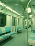 .subway