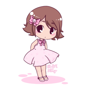 Chibi-Mily's Profile Picture