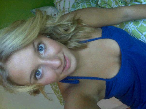 eyes by katarzyna00