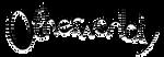Otherworldly - Logo by BeckHop