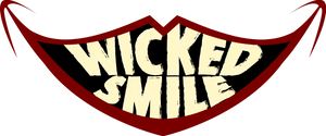 Wicked Smile logo