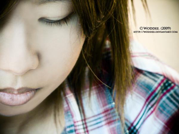 YakuKaen's Profile Picture