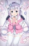 Kanna-chan