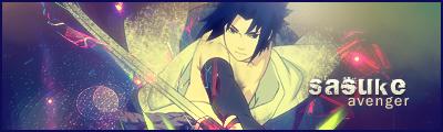 Uchiha(Sasuke) Clan Sasuke_Uchiha_Signature_by_Recoobic