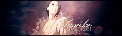 Mision Chunnin 3 Sasuke_Avenger_by_Recoobic