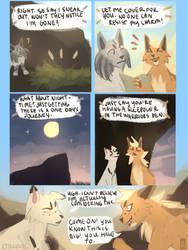FAFB - Page 26 by etourvol