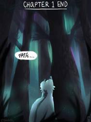 FAFB - Page 29 by etourvol