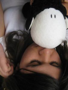 SukaMonga's Profile Picture
