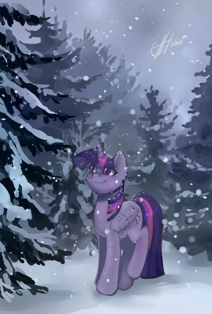sweet_winter_by_xjenn9-dbzjdsp.jpg