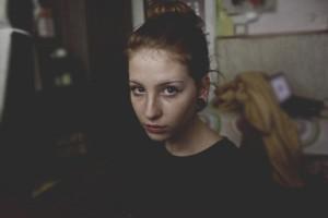 Dominikka's Profile Picture