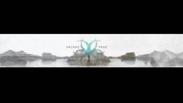 Hazard Productions