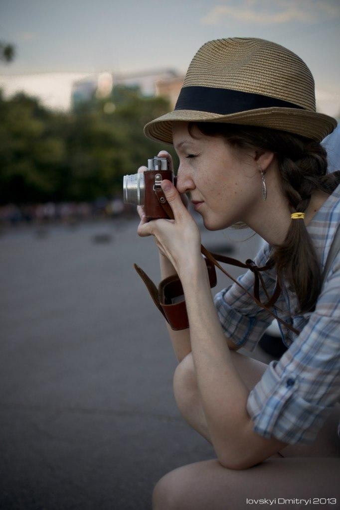 USASHA's Profile Picture