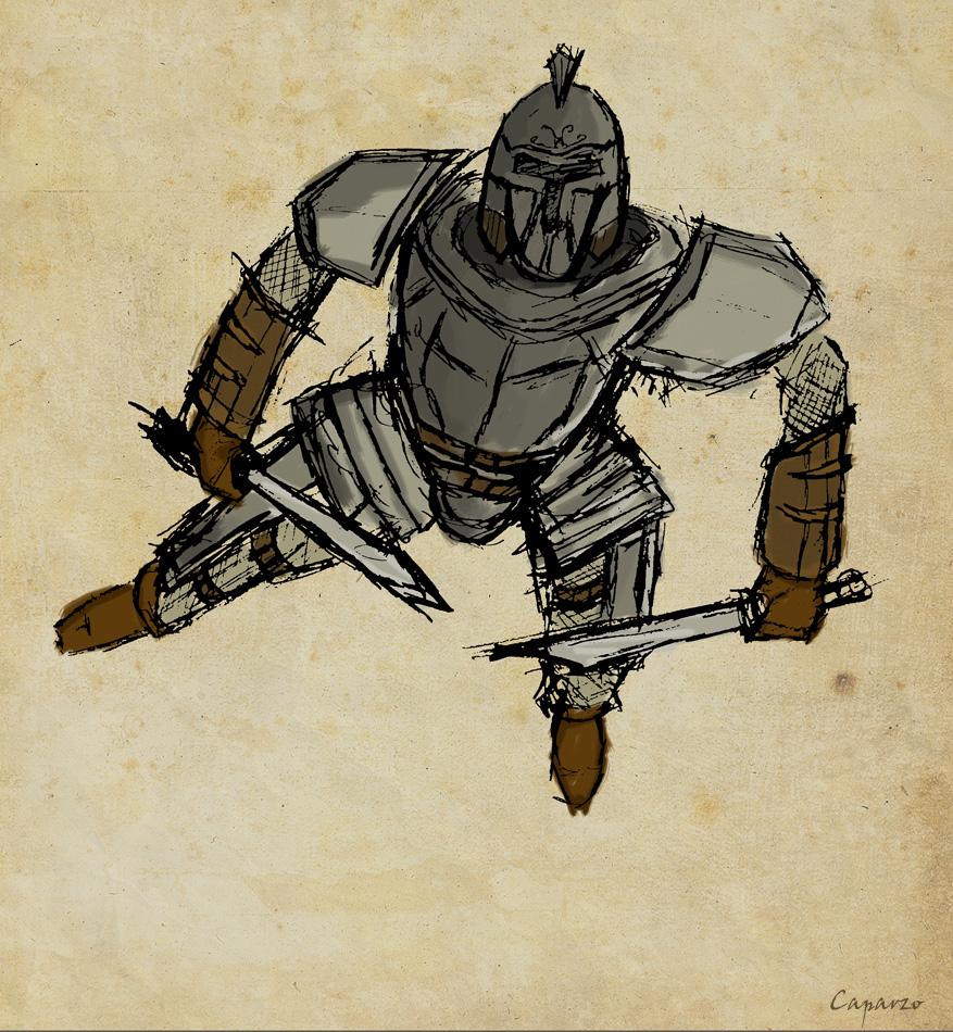 [Topic Unique] Dragon Age Dragon_Age___Jereck_2_by_Caparzofpc