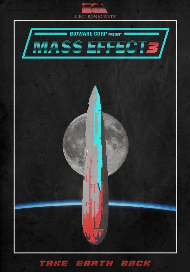 mass_effect_3___vintage_by_caparzofpc-d55srvj.png